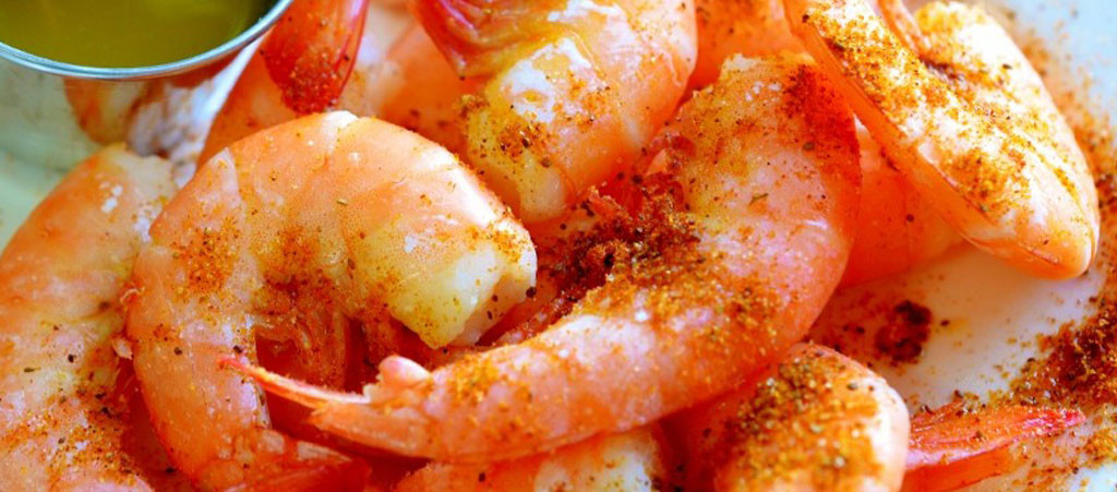 Steamed-Shrimp-Ocean-City-Maryland-21842-Victorias-Seafood